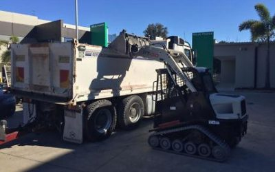 About Bobcat Hire Perth Balcatta Bobcats