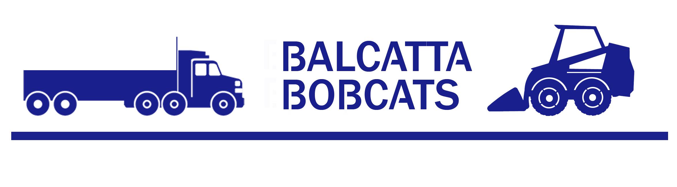 Balcatta Bobcats
